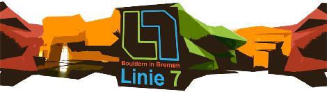 linie 7