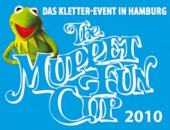 Muppet-Cup