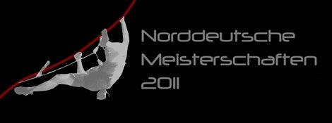 NBM 2011
