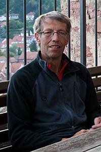 Holger Moll